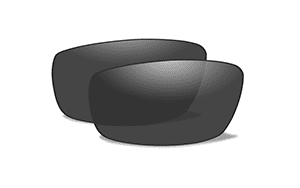 Revant Replacement Lenses for DVX Eyewear Vizor